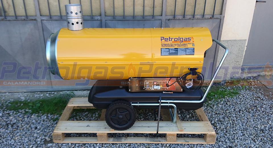 Generatore aria calda indiretta a gasolio_Petrolgas3.jpg