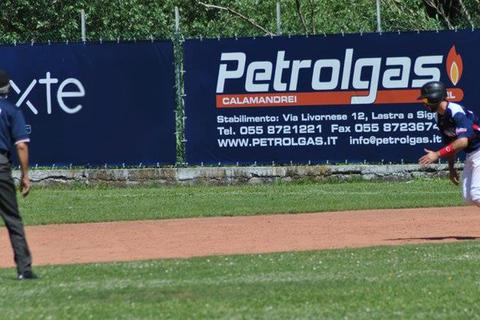 Sponsor-Lancers-Baseball-Club-Petrolgas-2017