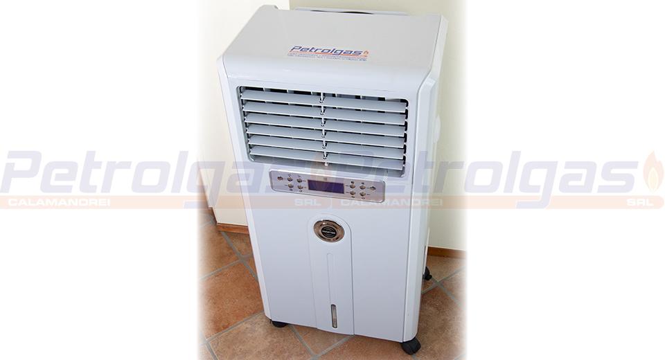 Noleggio-raffrescatore-CCX2.5-Petrolgas 2