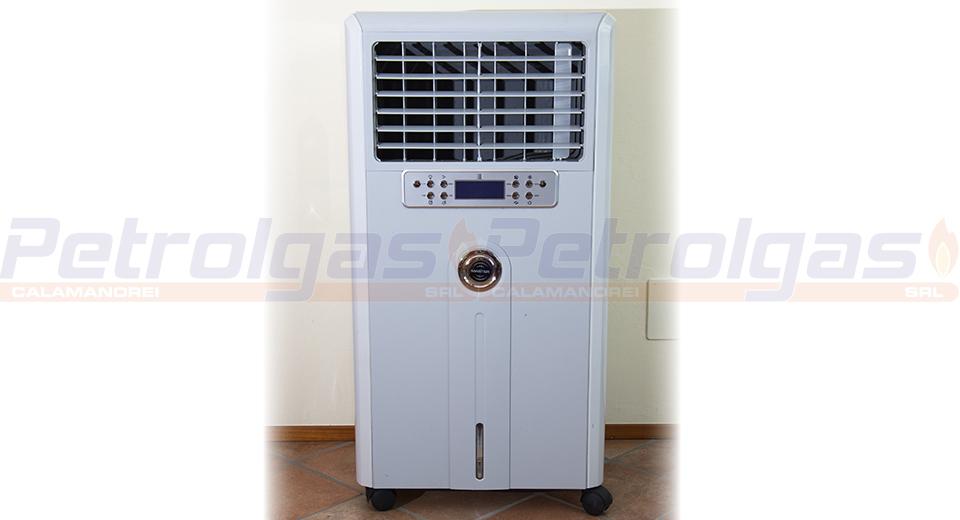 Noleggio-raffrescatore-CCX2.5-Petrolgas