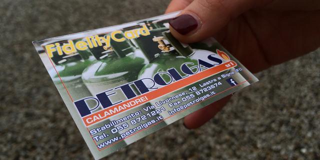 FidelityCard_Petrolgas