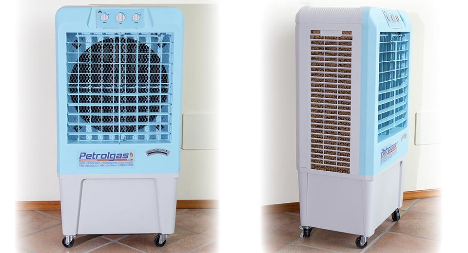 Raffrescatore-EcoFresh3500-Petrolgas