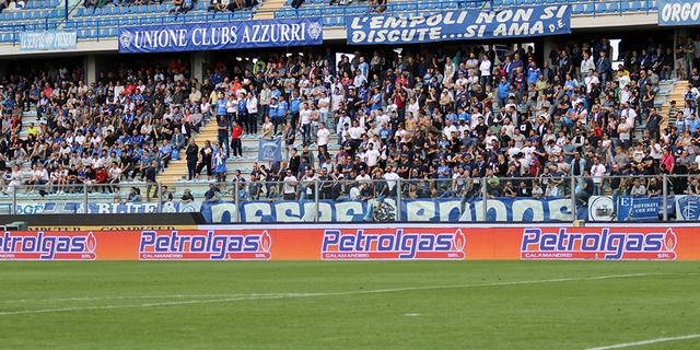 Sponsor-Empoli-Calcio-2018-Petrolgas