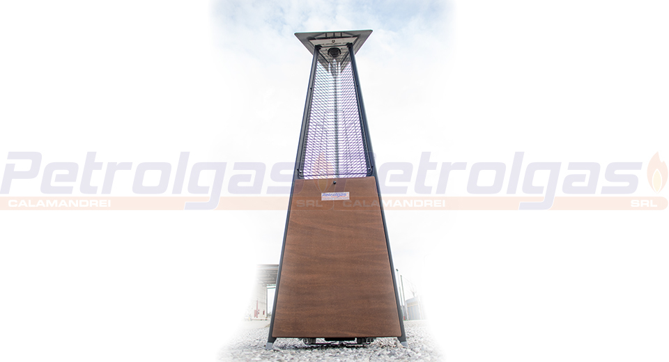 LuxuryCalor-FaloEvo-Ruggine-Corten