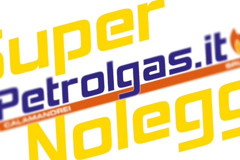 super-noleggi-petrolgas
