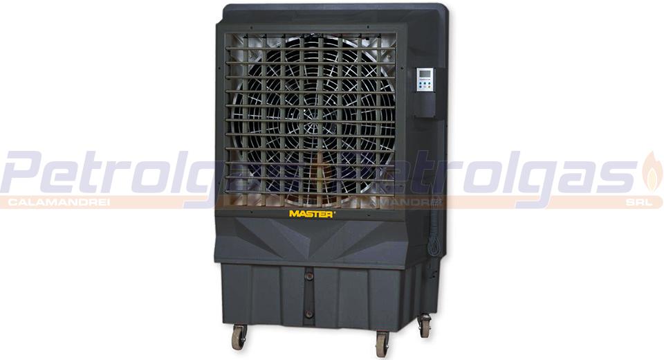 Raffrescatore BC180 Petrolgas 2