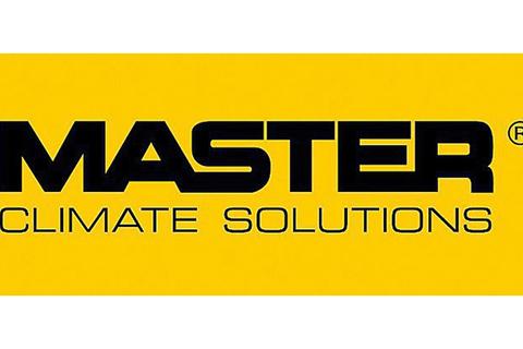 assistenza master