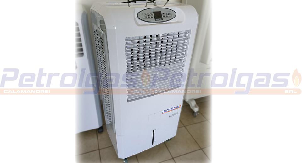 Raffrescatore-CCX4.0-Petrolgas 3