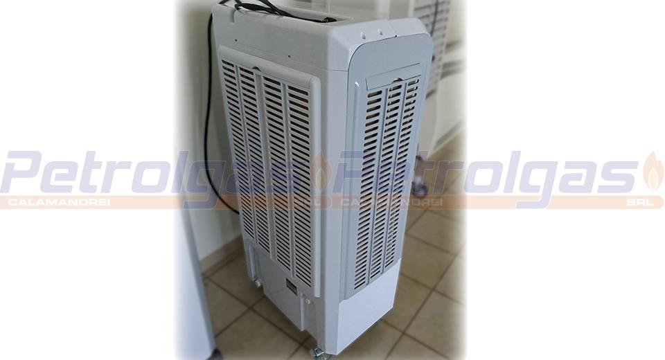 Raffrescatore-CCX4.0-Petrolgas 2