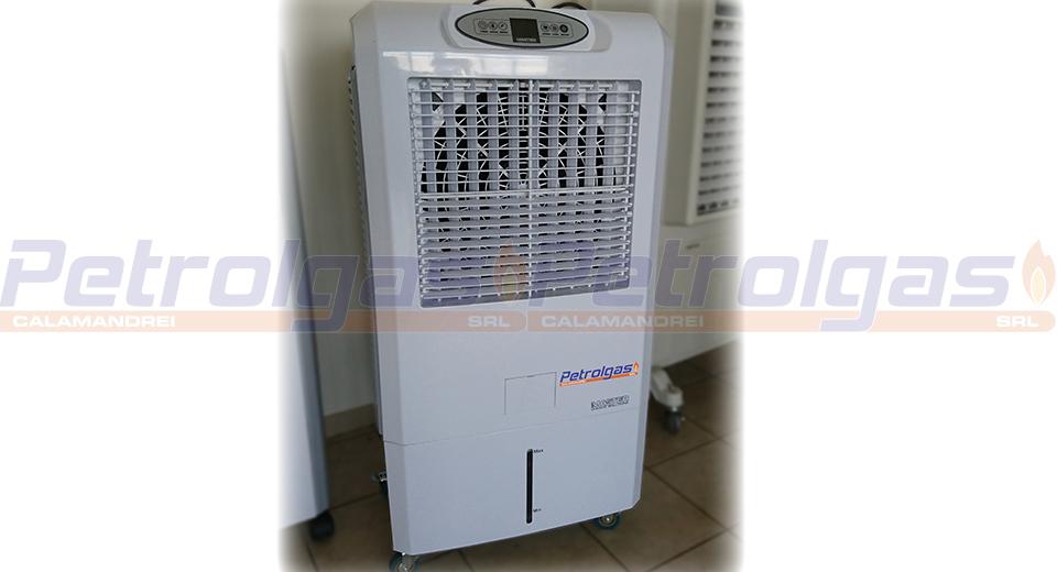 Raffrescatore-CCX4.0-Petrolgas
