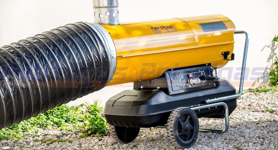 GeneratoreAriaCaldaBV170_Petrolgas