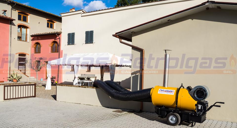 GeneratoreAriaCalda_BV500_Petrolgas.jpg