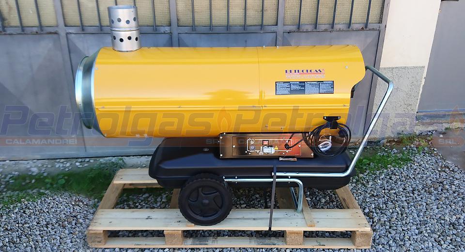 GeneratoreAriaCalda_BV290_Petrolgas