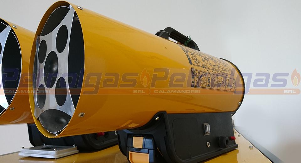 Cannoncino-blp17m-17mdc-Petrolgas