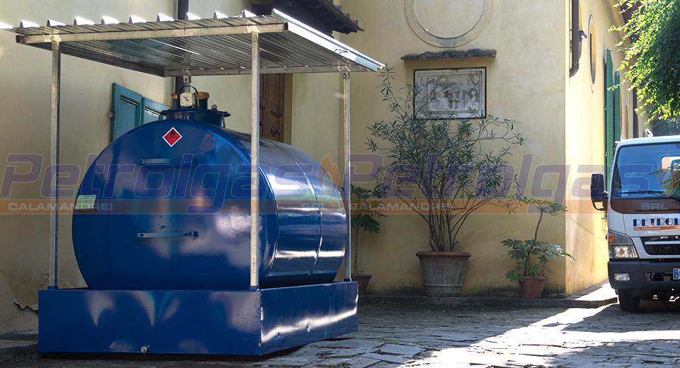Serbatoio3000litri-kerosene-Petrolgas