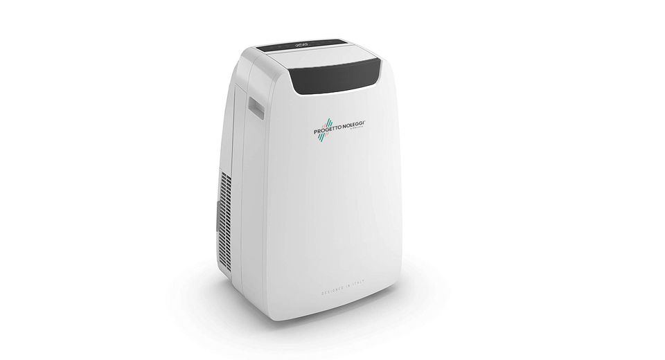 Condizionatore d'aria Portatile DAP 14